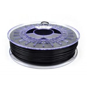 3D printing filament Octofiber PLA 2.75mm