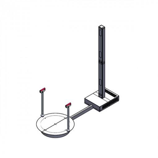 TC2-19R [TC]² - 3D scanners