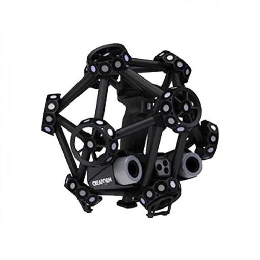 MetraSCAN 750 Creaform - 3D scanners