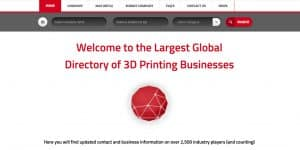 3dprintingbusinessdirectory-HP-featured-aniwaa