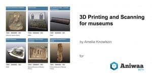 Aniwaa-Featured-Column-Article-amelia-museums