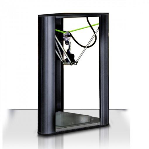 DELTA POP 1530 WASP - 3D printers