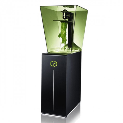 Titan 2 Kudo3D - 3D printers