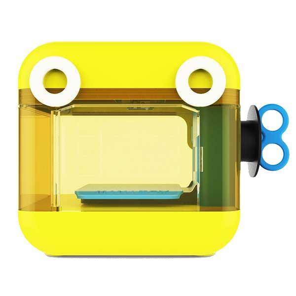 MiniToy 3D Printer Weistek - 3D printers