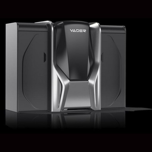 MK1 Vader Systems - 3D printers