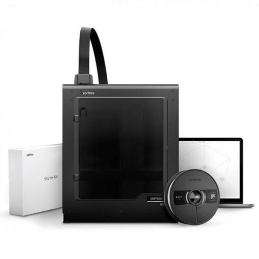 M300 Zortrax - 3D printers