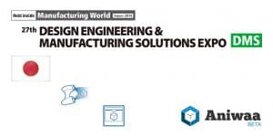 Featured-DEsign-Engineering-Manufacturing-Solutions-Expo-Aniwaa-report