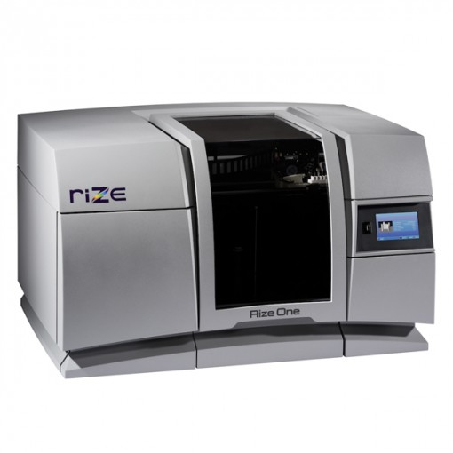 RIZE ONE Rize - 3D printers