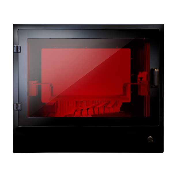 Liquid Crystal Pro Photocentric - 3D printers