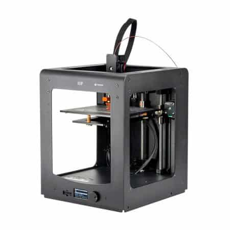 Maker Ultimate Monoprice - 3D printers