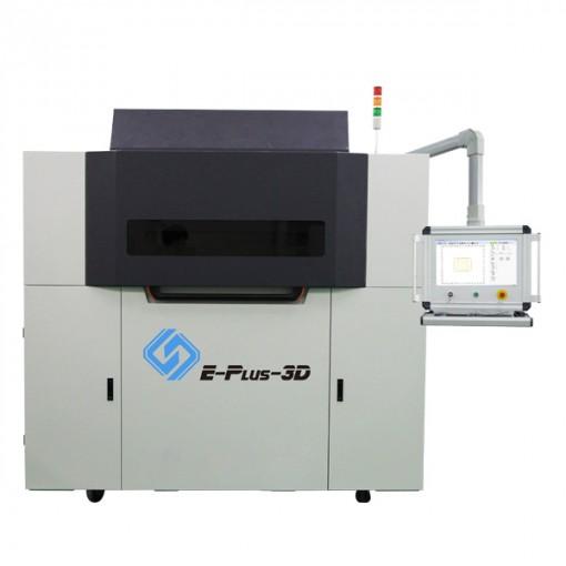 EP-C5050 Shining 3D - 3D printers