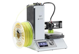 Monoprice MP Select Mini