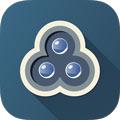 123d-catch-logo1-applications mobiles gratuites pour scanner des personnes, animaux et objets très facilement depuis son propre téléphone.