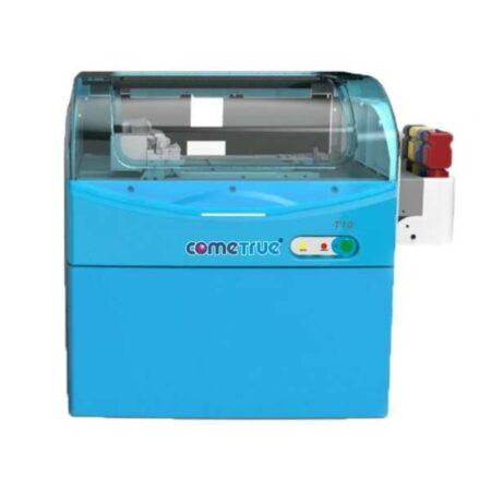 T10 ComeTrue - Ceramic, Full color