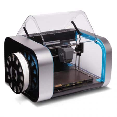 RoboxDual CEL - 3D printers