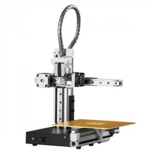 3D printer Cetus3D - 3D printers