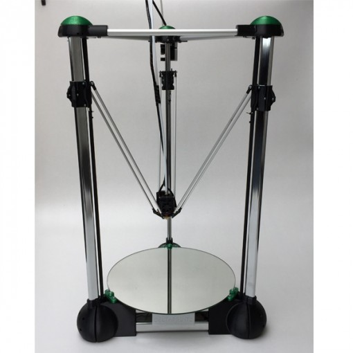 PRO 400 Deltaprintz - 3D printers