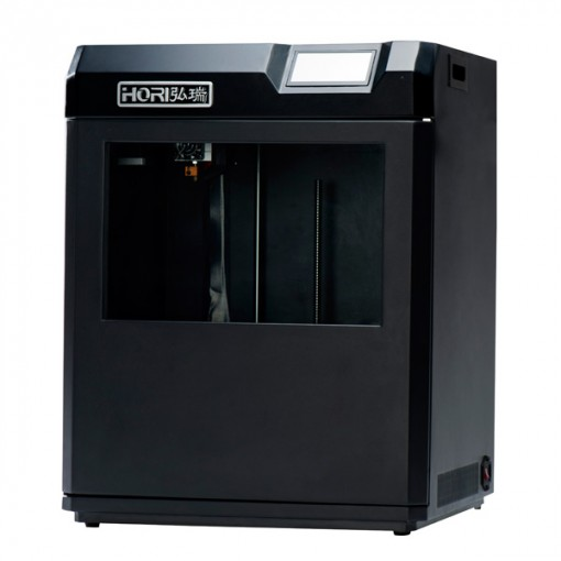 Z300 HORI - 3D printers