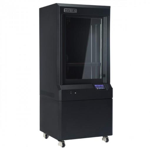 Z500 HORI - 3D printers