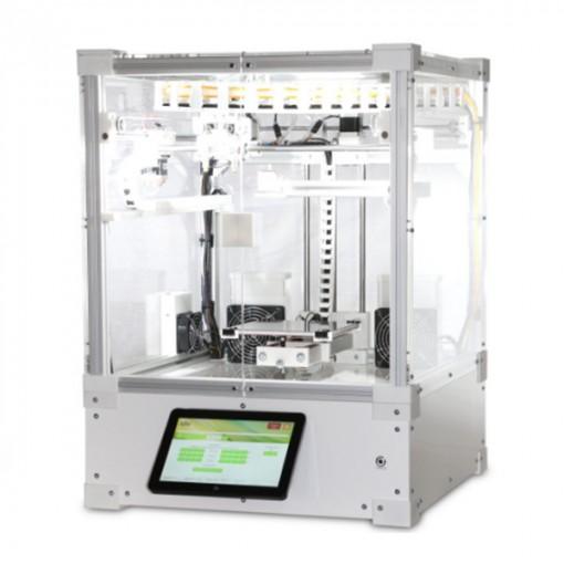 HT500 Kühling&Kühling - 3D printers