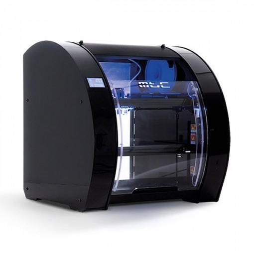 Leonardo Meccatronicore - 3D printers