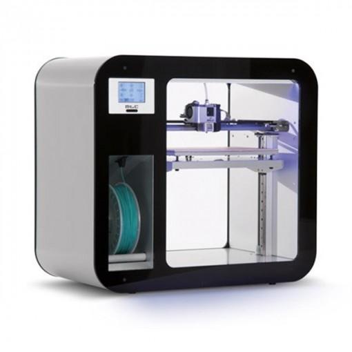 Studio 300 Meccatronicore - 3D printers