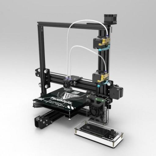 Tarantula (Kit) TEVO - 3D printers