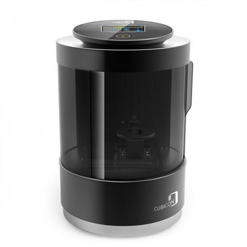 Lux Cubicon - 3D printers