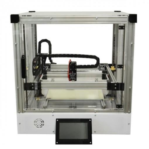 ALTO 553 Open Edge - 3D printers