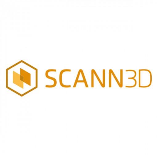 Scann3D SmartMobileVision - 3D scanners