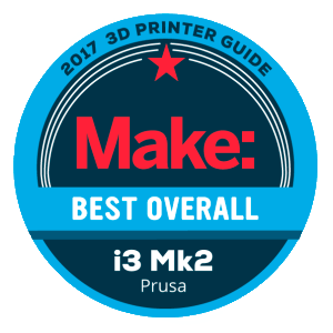 Award-3D-printer-Make-Best-Overall-i3-mk2-Prusa-2017