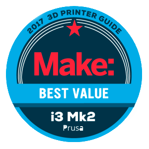 Awards-3D-printers-Make-Best-Value-i3-mk2-Prusa-2017