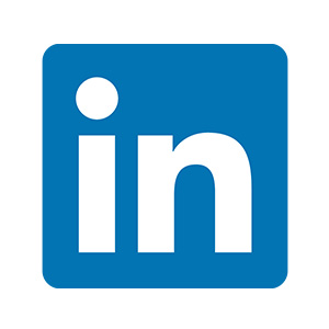 Linkedin 3D printing group