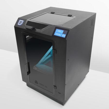 F300 HBOT 3D - Large format