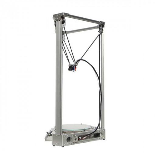 Classic Tripodmaker - 3D printers