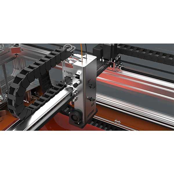 Studio BigRep - 3D printers