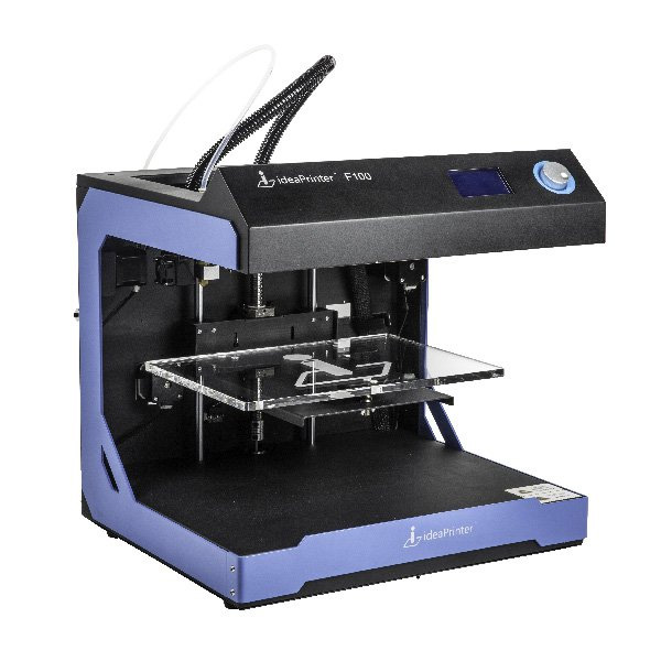 IdeaPrinter F100