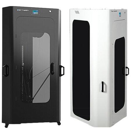 H600 SKY-TECH - 3D printers