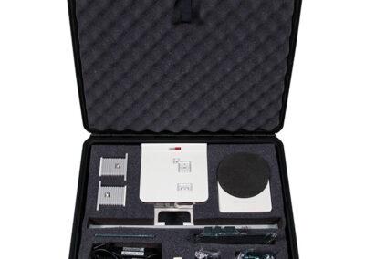 3D-scanner-Rangevision-Spectrum-case