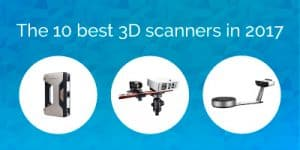 Featured-Image-The-10-best-3D-scanners-in-2017