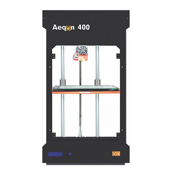 Aeqon 400