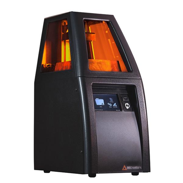 B9 Core 550 B9Creations - 3D printers