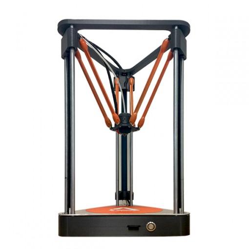 NEVA Dagoma - 3D printers