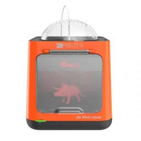 Da Vinci Nano XYZprinting - 3D printers
