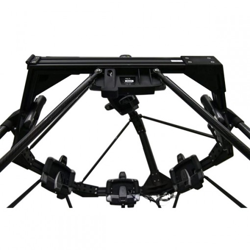 360 Scanner Fuel3D - 3D scanners