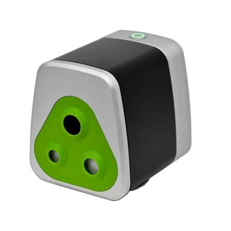 BioVolume Fuel3D - 3D scanners