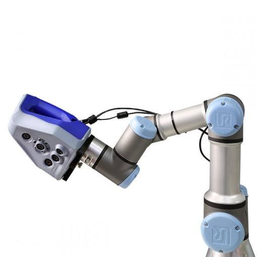 RoboticScan Artec - 3D scanners
