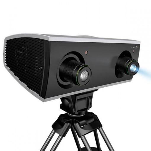 COMET L3D ZEISS Optotechnik - 3D scanners
