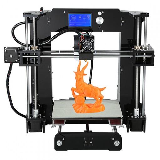 A6 (Kit) Anet - 3D printers