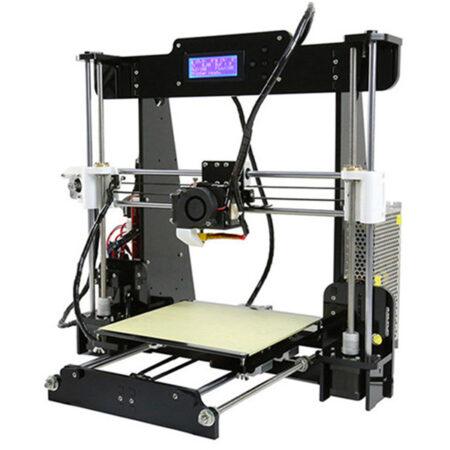 A8 (Kit) Anet - 3D printers